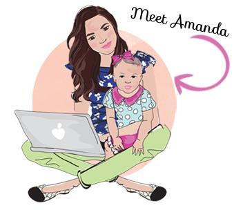 meet-amanda