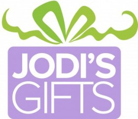 Jodis_Gifts_logo