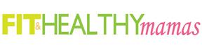 fitandhealthy-logo