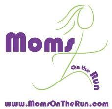 moms-on-the-run