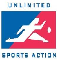 unlimited-sports-action
