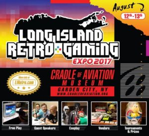 facebook_event_726055484234722