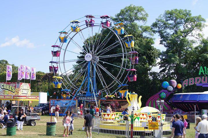 22nd Annual East Northport Festival Portwashingtonmama